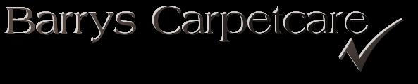 Barrys Carpetcare